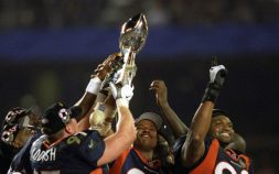 denver broncos super bowl 1998